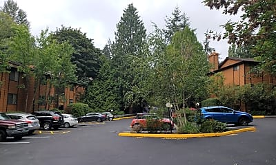 Forest Creek Apartments, 0