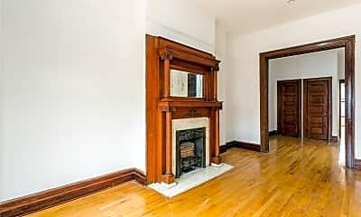 Bedroom, 1166 Sterling Pl, 0