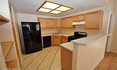 Kitchen, 9470 Peace Way 108, 0