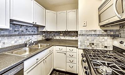 Kitchen, 1309 N Wells St, 0