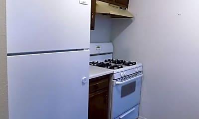 Kitchen, 313 Columbia Dr SE, 0