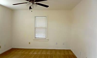 Bedroom, 2113 Taylor St, 1