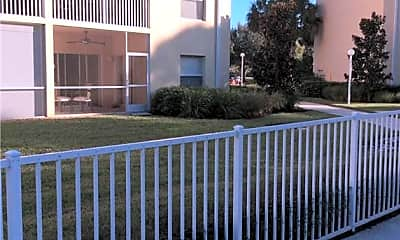 Building, 9175 Celeste Dr 2-101, 2
