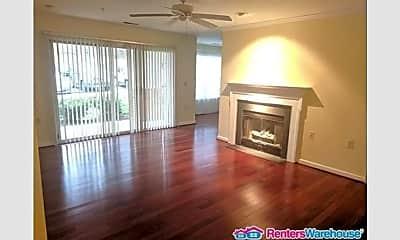 Living Room, 119 Timberbrook Ln, 0