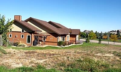 Good Samaritan Society - Water Valley Senior Living Resort, 2