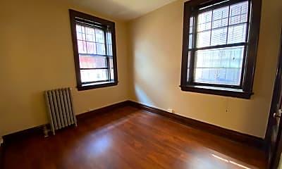 Living Room, 106 Elmwood Ave, 1