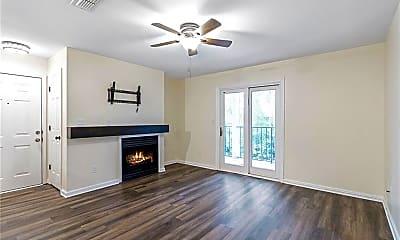 Bedroom, 528 Granville Ct 528, 1