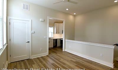 Bedroom, 606 SW B St, 0
