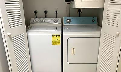 Bathroom, 17500 NW 67th Pl, 2