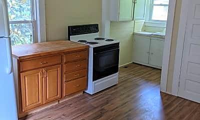 Kitchen, 1200 Carolina St, 2