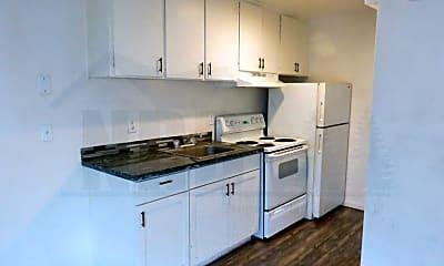 Kitchen, 4801 109th St SW, 0