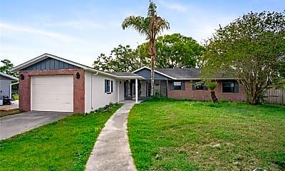 Building, 28046 Lois Dr, 0