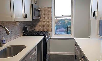 Kitchen, 84-50 169th St 514, 0