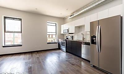 Kitchen, 2613 W Girard Ave, 0