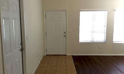 1247 S Boulder Street Unit C15, 1