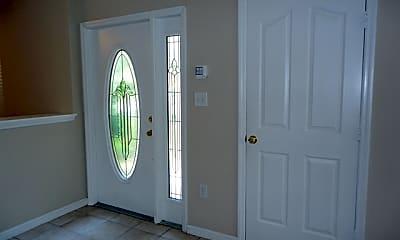 Bedroom, 8218 Canary Canyon Way, 1