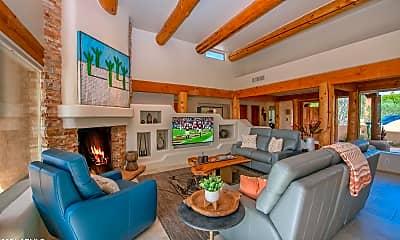 Living Room, 22896 N 93rd St, 0