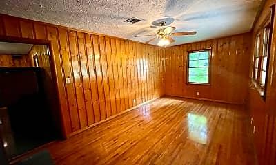 Living Room, 3949 Princeton Rd, 2