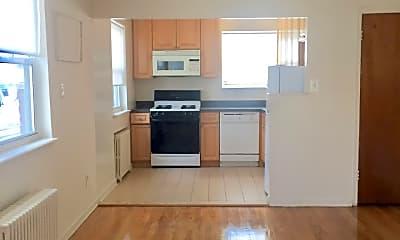 Kitchen, 67-34 223rd Pl, 1