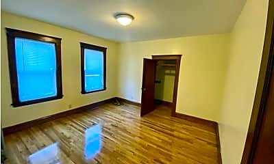 Living Room, 65-67 Gallivan Blvd, 2