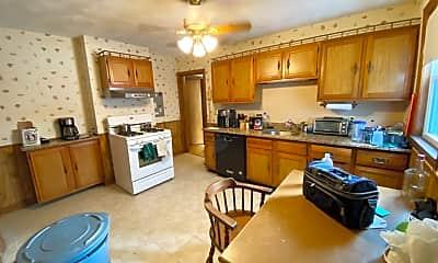 Kitchen, 72 Roseclair St, 0
