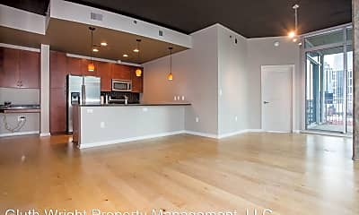 301 Demonbreun St Unit 1105, 0