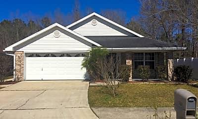 6241 N Ironside Drive, 0