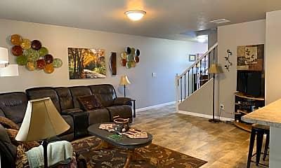 Living Room, 109 E Juniper Ave, 0