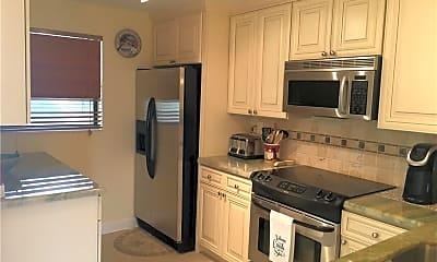 Kitchen, 9400 S Ocean Dr 307B, 0
