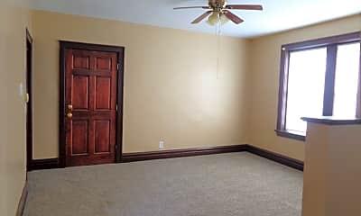 Bedroom, 3009 Dakota St, 1