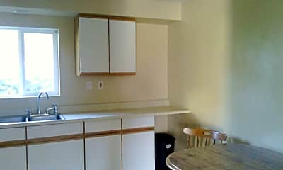 Kitchen, 1 Hotchkiss St, 1