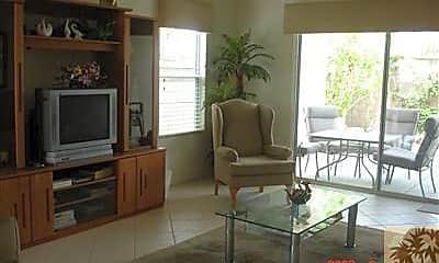 Living Room, 39830 Somerset Ave, 0