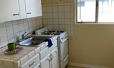 Kitchen, 12245 Manor Dr, 2