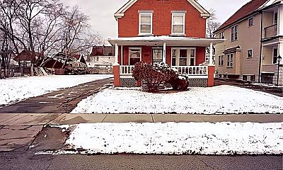 13825 Svec Ave, 0