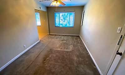 Living Room, 602 Victor Way, 1