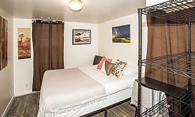Bedroom, 1901 N 80th St, 0