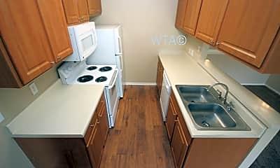 Kitchen, 7221 Lamb Rd, 0