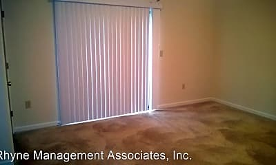Living Room, 2200 Glascock St, 1