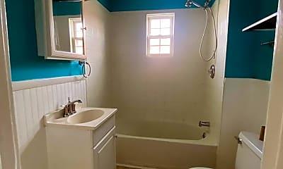 Bathroom, 1134 Murray Ave SE, 1