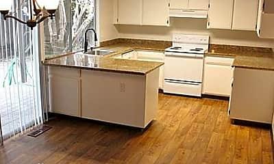 Kitchen, 1972 Oak Grove Rd, 0