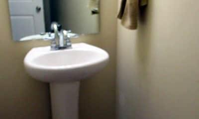 Bathroom, 18105 17th Ave Ct E, 2