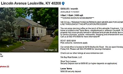 1143 Lincoln Ave NEW.png, 1903 Crimson Drive, 2