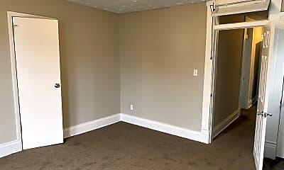 Bedroom, 896 Ellsworth Ave, 2