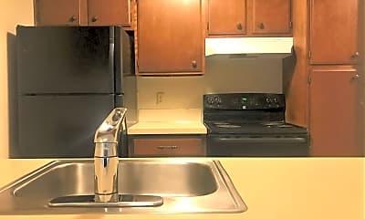 Kitchen, 17120 15th Ave NE, 0
