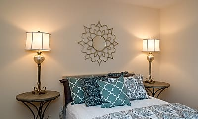 Bedroom, 5161 Whetstone Rd, 2