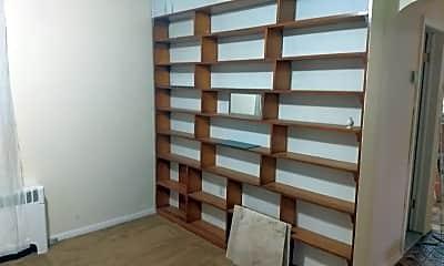 Bedroom, 7803 Burgess Rd, 2
