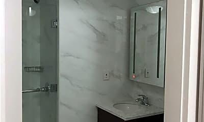 Bathroom, 13646 41st Ave 5F, 2