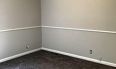 Bedroom, 1581 Boxcroft Rd, 2