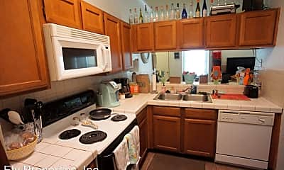 Kitchen, 2802 Nueces St, 0