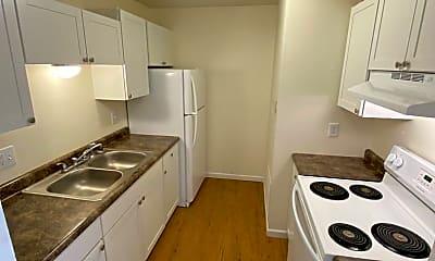 Kitchen, 1015 SW Garfield Ave, 0